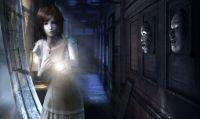 Nuovo Fatal Frame per Wii U