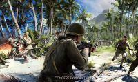 EA Play - Ecco il trailer del Capitolo 5 di Battlefield V