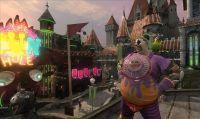 Games with Gold: a luglio festeggia l'estate con Xbox