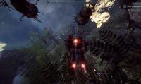 Anthem - BioWare svela l'importanza del volo e i problemi nello sviluppo di questa abilità
