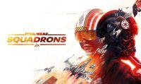 Star Wars Squadrons - Superato il milione di copie digitali vendute