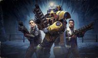 """Fallout 76 - """"Pronti e carichi"""" è ora disponibile"""
