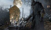 Alcuni rumors suggeriscono che Bloodborne è in arrivo su PC
