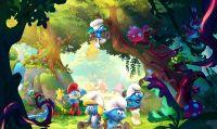 The Smurf - Mission Vileaf, ecco le novità sul nuovo gioco dei Puffi