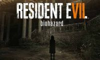 Capcom mostra la Collector's Edition Europea di Resident Evil VII