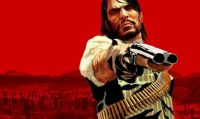 Red Dead Redemption - Un fan ricrea la sequenza finale con i LEGO