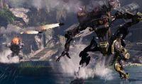 Titanfall rimandato ai primi di aprile su Xbox 360