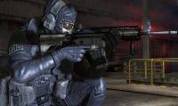 Rumor: Call of Duty next-gen annunciato il primo maggio?