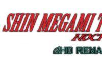 Shin Megami Tensei III Nocturne HD Remaster - Disponibile un nuovo trailer