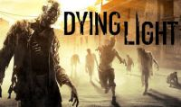 Dying Light - Aperta la possibilità di Pre-Download su Xbox One