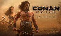 È online la recensione di Conan Exiles