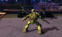 Activision e Nickelodeon annunciano Teenage Mutant Ninja Turtles