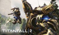 Titanfall 2 è approdato in fase GOLD