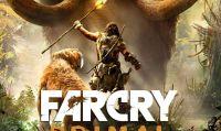 Far Cry Primal - Un nuovo video diario degli sviluppatori