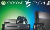 Microsoft risponde a Sony circa la mancata retro-compatibilità su PS4