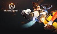 Overwatch - Leakate le skin di alcuni personaggi per il prossimo evento