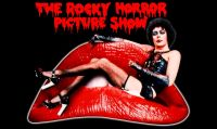 The Rocky Horror Show ritorna in veste videoludica