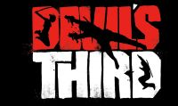 Devil's Third - 75 minuti di gameplay del single player