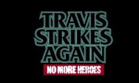 Ecco il primo video gameplay di Travis Strikes Again: No More Heroes