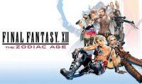 Vi presentiamo nuove immagini di Final Fantasy XII: The Zodiac Age