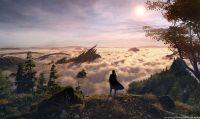 Square Enix e Luminous Productions annunciano Project Athia all'evento PlayStation 5