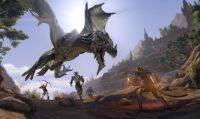 The Elder Scrolls: Legends Lune di Elsweyr ora disponibile
