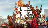GTA V per PC segnalato su Amazon