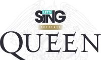 'Let's Sing presents Queen' è pronto per salire sul palcoscenico