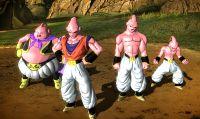 Immagini per Dragon Ball Z: Battle of Z
