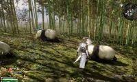 A spasso per il mondo di Dynasty Warriors 9 nel nuovo video gameplay pubblicato