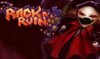 Rack N Ruin in uscita per PS4