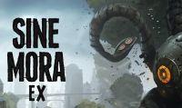 È online la recensione di Sine Mora Ex