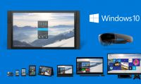 Windows 10 arriverà dopo l'estate su Xbox One