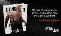 Dying Light - Il romanzo 'Nightmare Row'