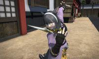Square Enix si prepara a rilasciare l'update 4.35 di Final Fantasy XIV