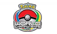 Campionati Mondiali Pokémon 2015 - date e località degli appuntamenti