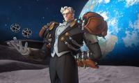 Overwatch - Ecco la Sfida Maestro di Sigma