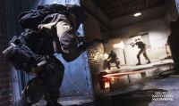 Disponibili nuovi contenuti per Call of Duty: Modern Warfare