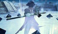 Square Enix ha presentato la patch 5.15 di Final Fantasy XIV