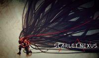 Ecco il nuovo trailer di Scarlet Nexus