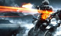 Battlefield 3: End Game - Capture the Flag Gameplay
