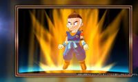 Dragon Ball Fusions - Un video ci mostra diverse (improbabili) fusioni