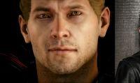 Greg Ellis, doppiatore di Cullen, svela la sua presenza in Dragon Age 4