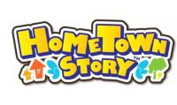 HomeTown Story E3 trailer