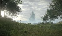 E3 Sony - Shadow of the Colossus è un Remake