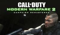 Modern Warfare 2 Campaign Remastered - Ecco il trailer ufficiale