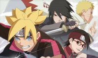 Road to Boruto - Dal New York Comic-con arrivano info e video sul DLC