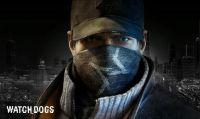E' online la recensione di Watch_Dogs