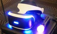 Sony punta a migliorare ancora qualità/prezzo di PlayStation VR