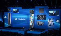 Ubisoft e Sony annunciano contenuti esclusivi su Playstation